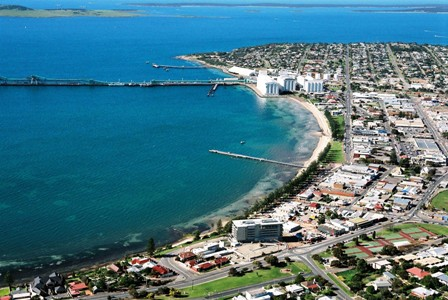 Port_Lincoln_Areial_View.jpg