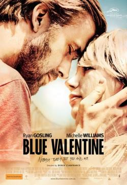 blue_valentine_international_poster_ryan_gosling_michele_williams_convert_20111005103536.jpg